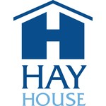 Hay House Coupon Codes