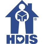 HDIS Coupon Codes