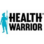 Health Warrior Coupon Codes