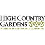 High Country Gardens Coupon Codes