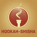 Hookah Shisha Coupon Codes