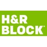 H&R Block Coupon Codes