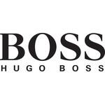 Hugo Boss Coupon Codes