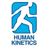 Human Kinetics Coupon Codes