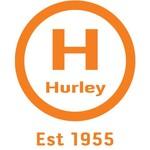 Hurleys Coupon Codes