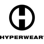 HyperWear Coupon Codes