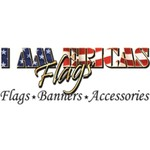 I Am Ericas Flags Coupon Codes