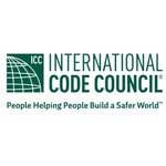 Intenational Code Council Coupon Codes