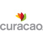 Curacao Coupon Codes