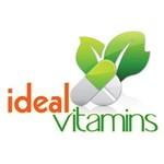 Ideal Vitamins Coupon Codes
