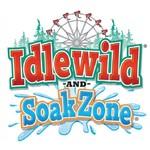 Idlewild Park Coupon Codes