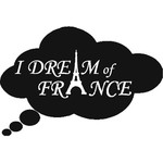 I Dream of France Coupon Codes