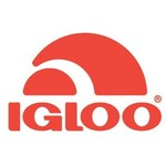 Igloo Coolers Coupon Codes
