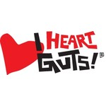 I Heart Guts Coupon Codes