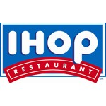 IHOP Coupon Codes