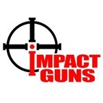 Impact Guns Coupon Codes