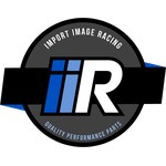 Import Image Racing Coupon Codes