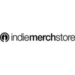 IndieMerchStore Coupon Codes