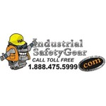 Industrial Safety Gear Coupon Codes