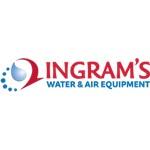 Ingrams Water and Air Coupon Codes