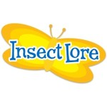 Insect Lore Coupon Codes