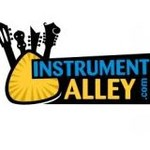 Instrument Alley Coupon Codes