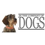 In The Company Of Dogs Coupon Codes
