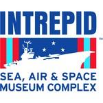 Intrepid Sea-Air-Space Museum Coupon Codes