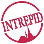 Intrepid Travel Coupon Codes