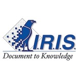 IRIS Coupon Codes