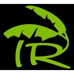 Island Routes Coupon Codes