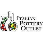 Italian Pottery Outlet Coupon Codes