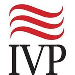 InterVarsity Press Coupon Codes