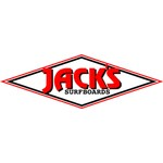 Jack's Surfboards Coupon Codes