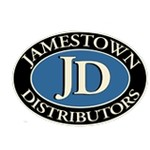 Jamestown Distributors Coupon Codes