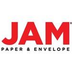 JAM Paper & Envelope Coupon Codes