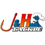 J&H TACKLE Coupon Codes