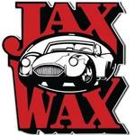 Jax Wax Coupon Codes