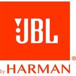 JBL Coupon Codes
