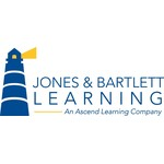 Jones & Bartlett Learning Coupon Codes