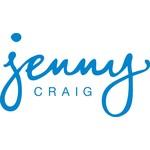 Jenny Craig Coupon Codes