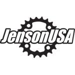 Jenson USA Coupon Codes