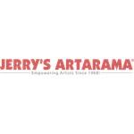 Jerry's Artarama Coupon Codes