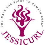 Jessicurl Coupon Codes