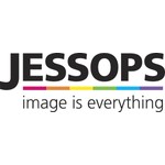 Jessops Coupon Codes