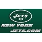 Jets Shop Coupon Codes