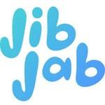 JibJab Coupon Codes