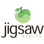 Jigsaw Health Coupon Codes