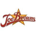 Joe Browns Coupon Codes