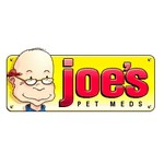 Joe's Pet Meds Coupon Codes